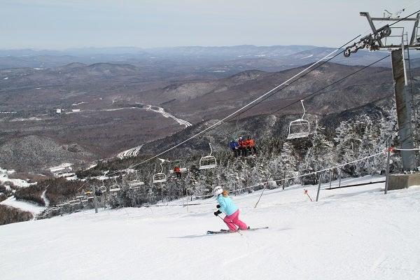 1-cannonball-skier.JPG