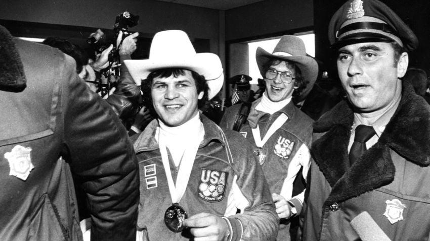 1980hockey019-7430543-850x478