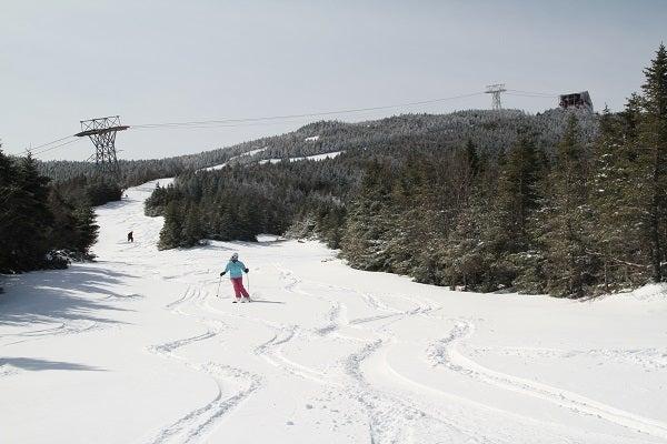 1bypass-skier.JPG