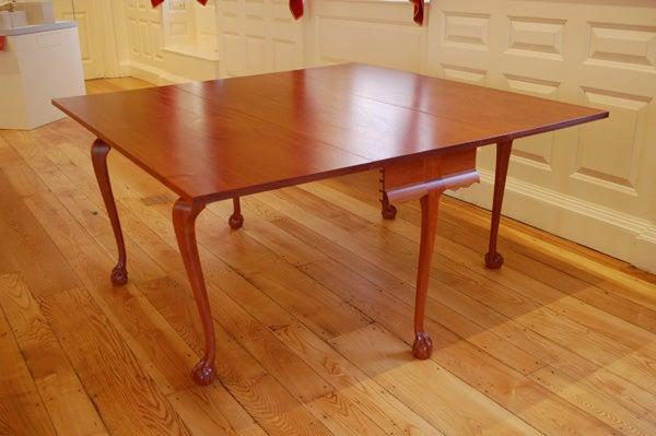 Council table 2.jpg