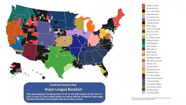 HT_facebook_mlb_map_jtm_140331_16x9_992.jpg
