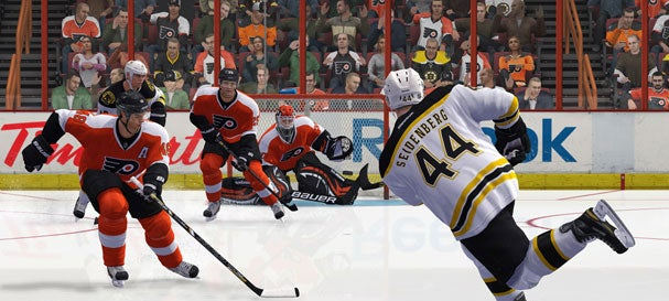 NHL14.jpg