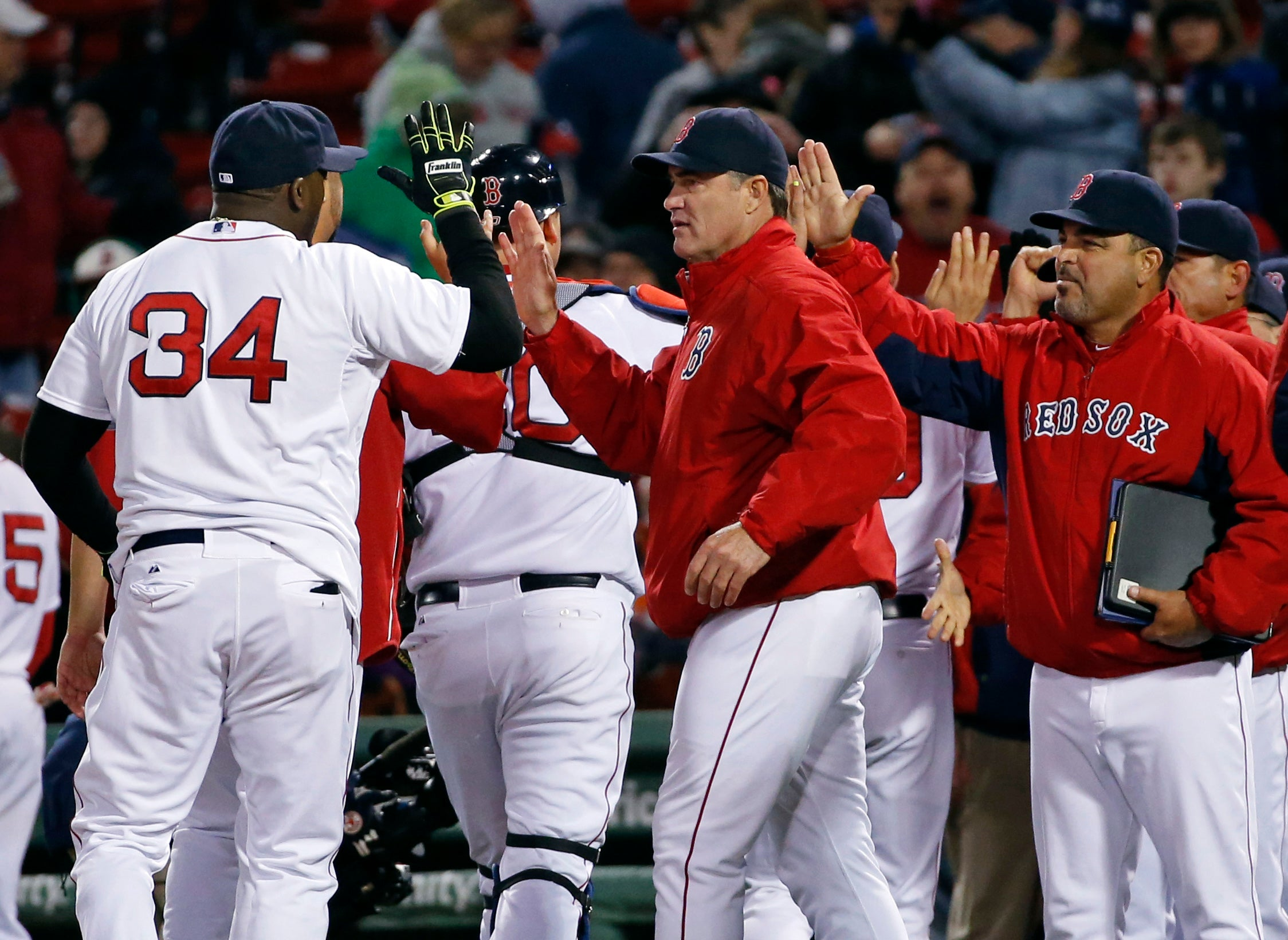 redsox_team-thumb-2248x1640-130546.jpg
