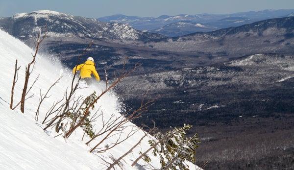 snowfield_sugarloaf2014.jpg