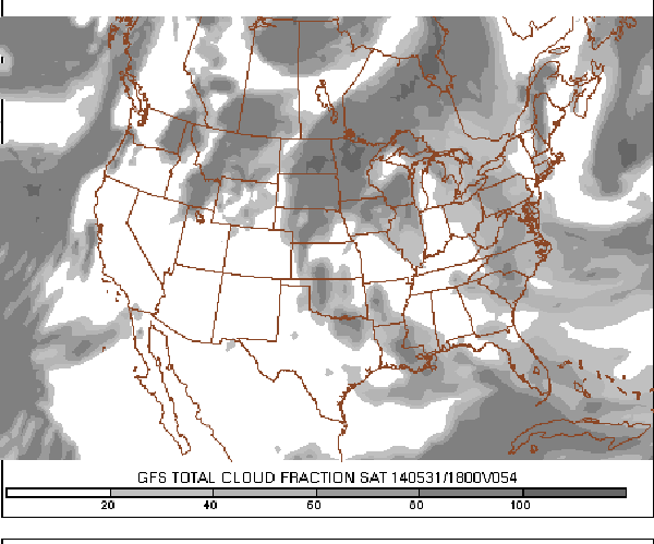 1pm cloud cover.png