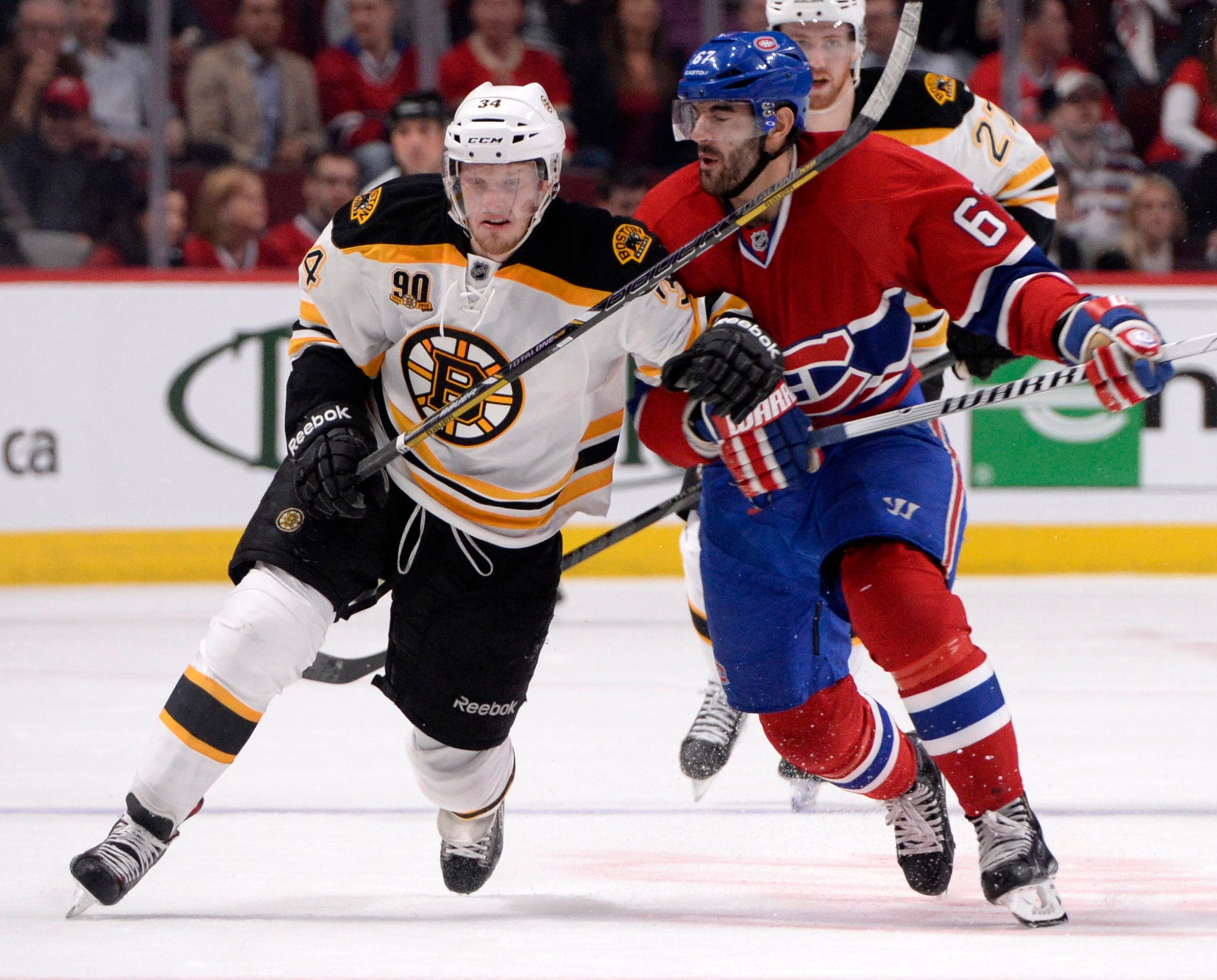 2014-05-07T013417Z_773361477_NOCID_RTRMADP_3_NHL-STANLEY-CUP-PLAYOFFS-BOSTON-BRUINS-AT-MONTREAL-CANADIENS.jpg