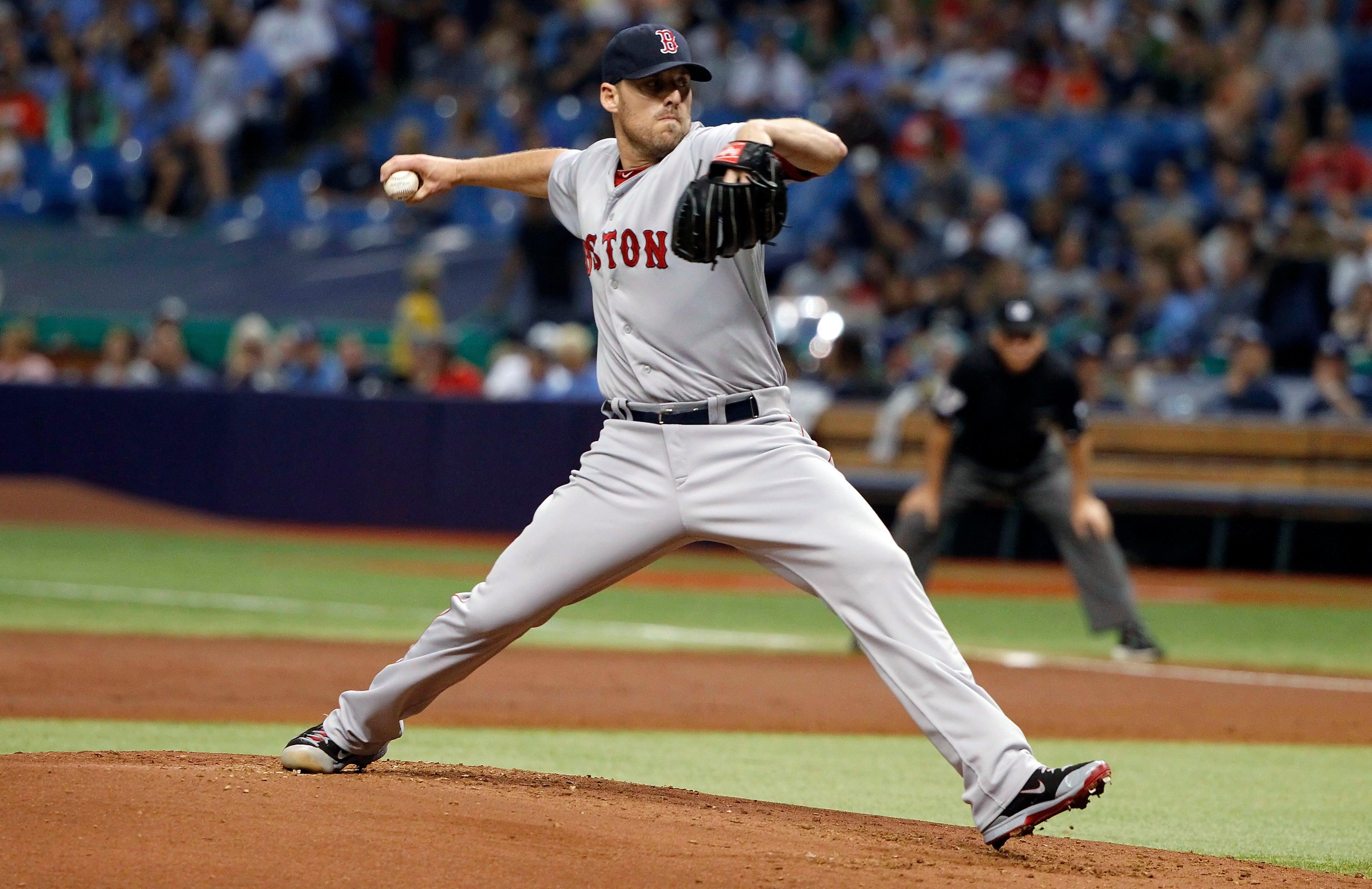 2014-05-24T000918Z_132842763_NOCID_RTRMADP_3_MLB-BOSTON-RED-SOX-AT-TAMPA-BAY-RAYS.jpg