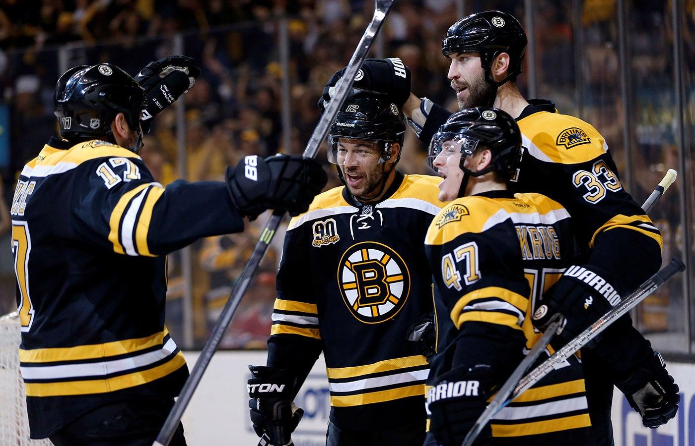 Bruins1game5.jpg