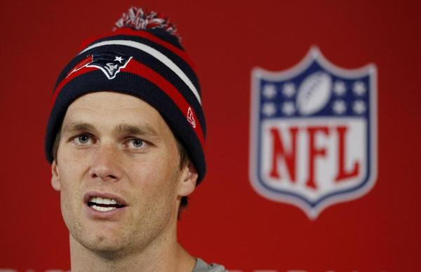 Thumbnail image for Patriots Football.JPEG-0e981.jpg