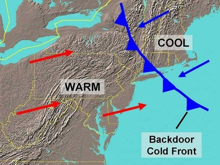 back door cold front.jpg