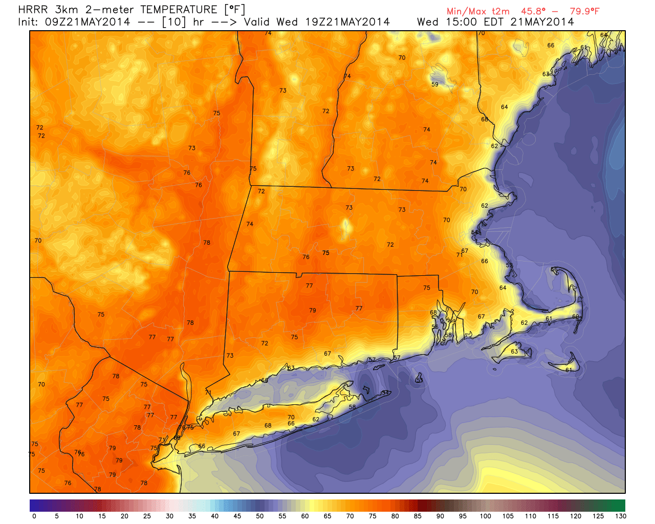 high temperatures boston.png