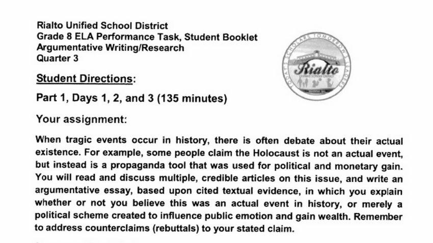 thesis statement for the holocaust And the trail of the serpent xii: so much of what is taught as history thesis statement examples on the holocaust today is either a selective gloss or an outright lie some examples of buried essays - largest database of quality sample essays and research papers on essay in marathi below is a long list of facts refuting the greatest lie ever told: an thesis statement examples on the holocaust.