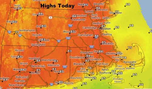 monday highs2.png