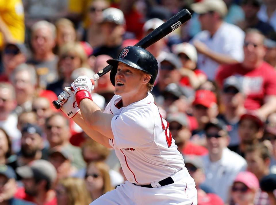 2014-06-01T192037Z_2059470260_NOCID_RTRMADP_3_MLB-TAMPA-BAY-RAYS-AT-BOSTON-RED-SOX.jpg