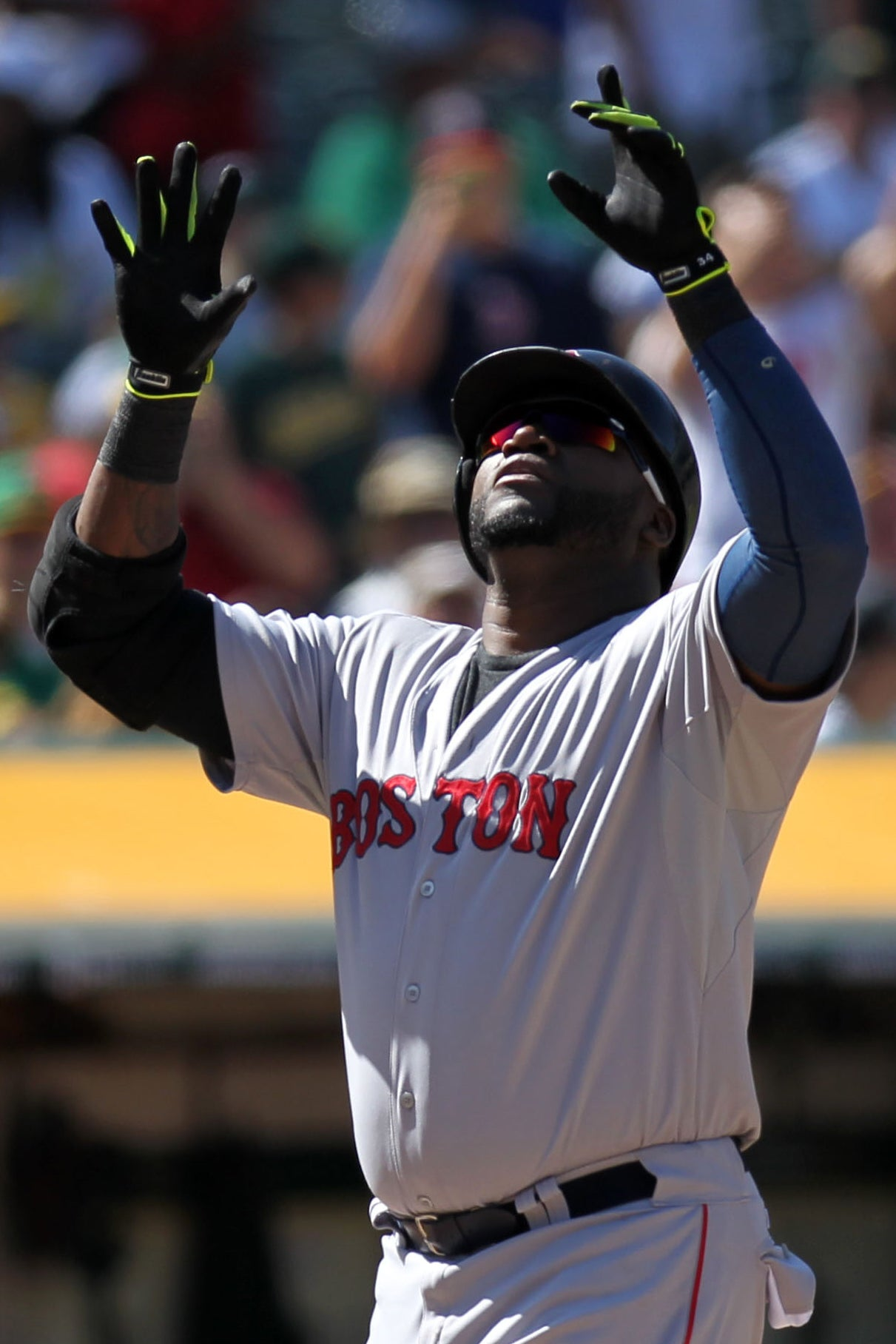2014-06-22T234620Z_317268462_NOCID_RTRMADP_3_MLB-BOSTON-RED-SOX-AT-OAKLAND-ATHLETICS.jpg