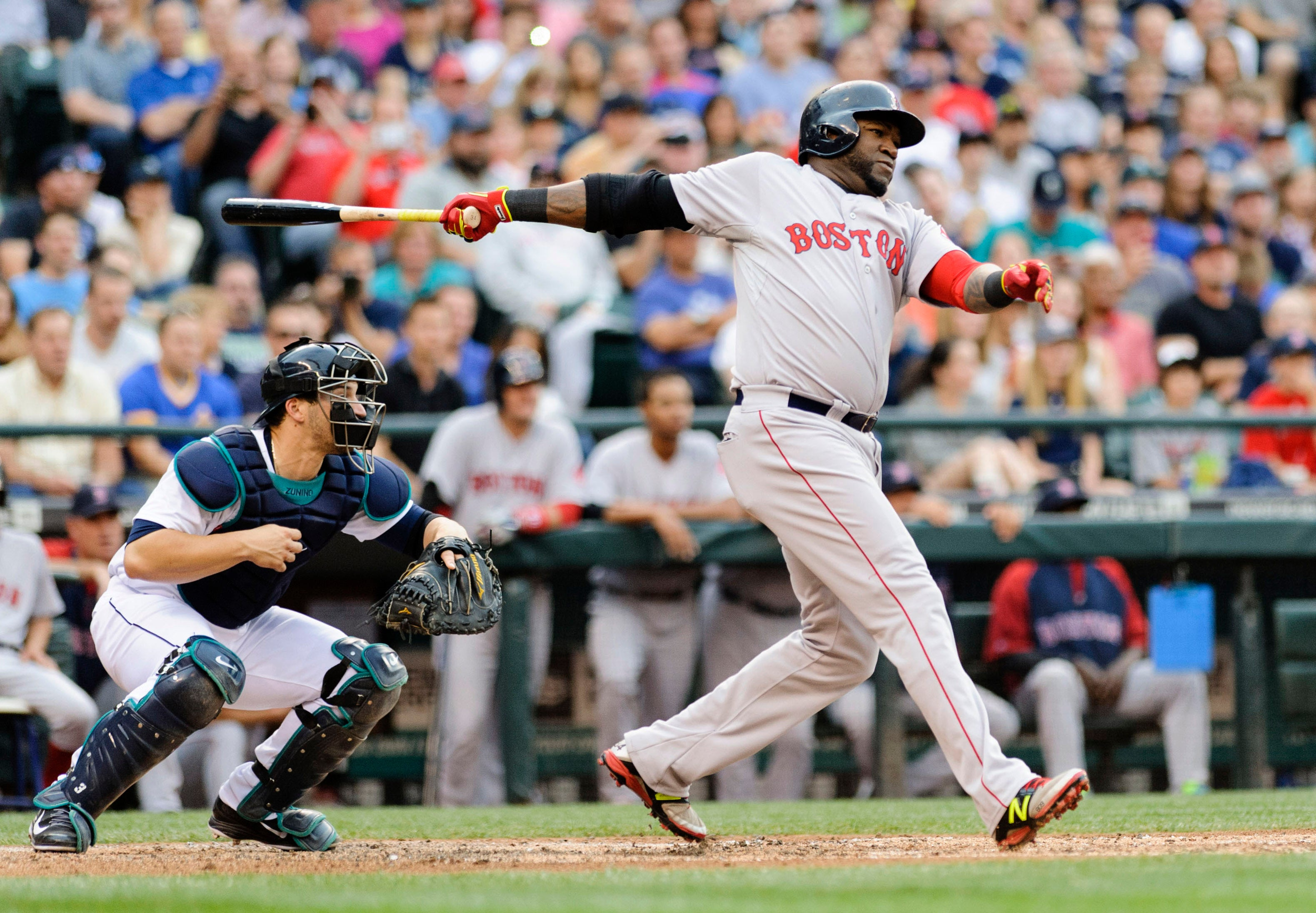 2014-06-26T031523Z_2130904639_NOCID_RTRMADP_3_MLB-BOSTON-RED-SOX-AT-SEATTLE-MARINERS.jpg