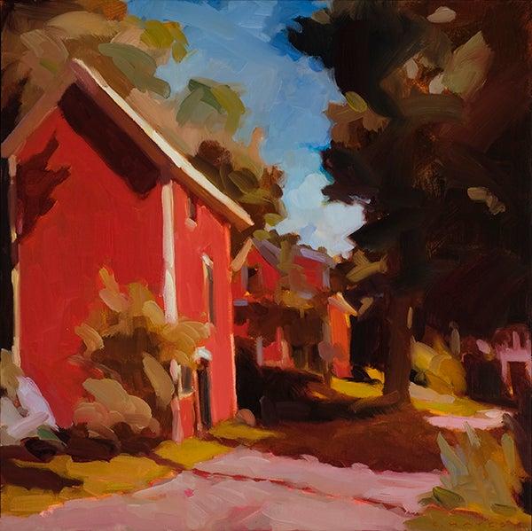 C_Hayes_081002a_Mill_Road_Vermont_hhrblog.jpg