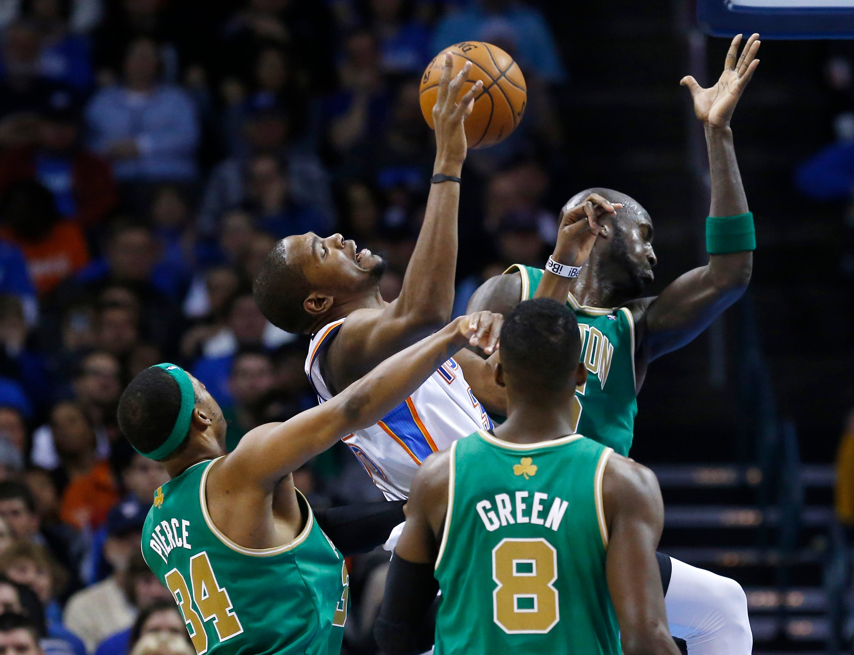 Celtics Thunder Basketball.JPEG-03de1.jpg