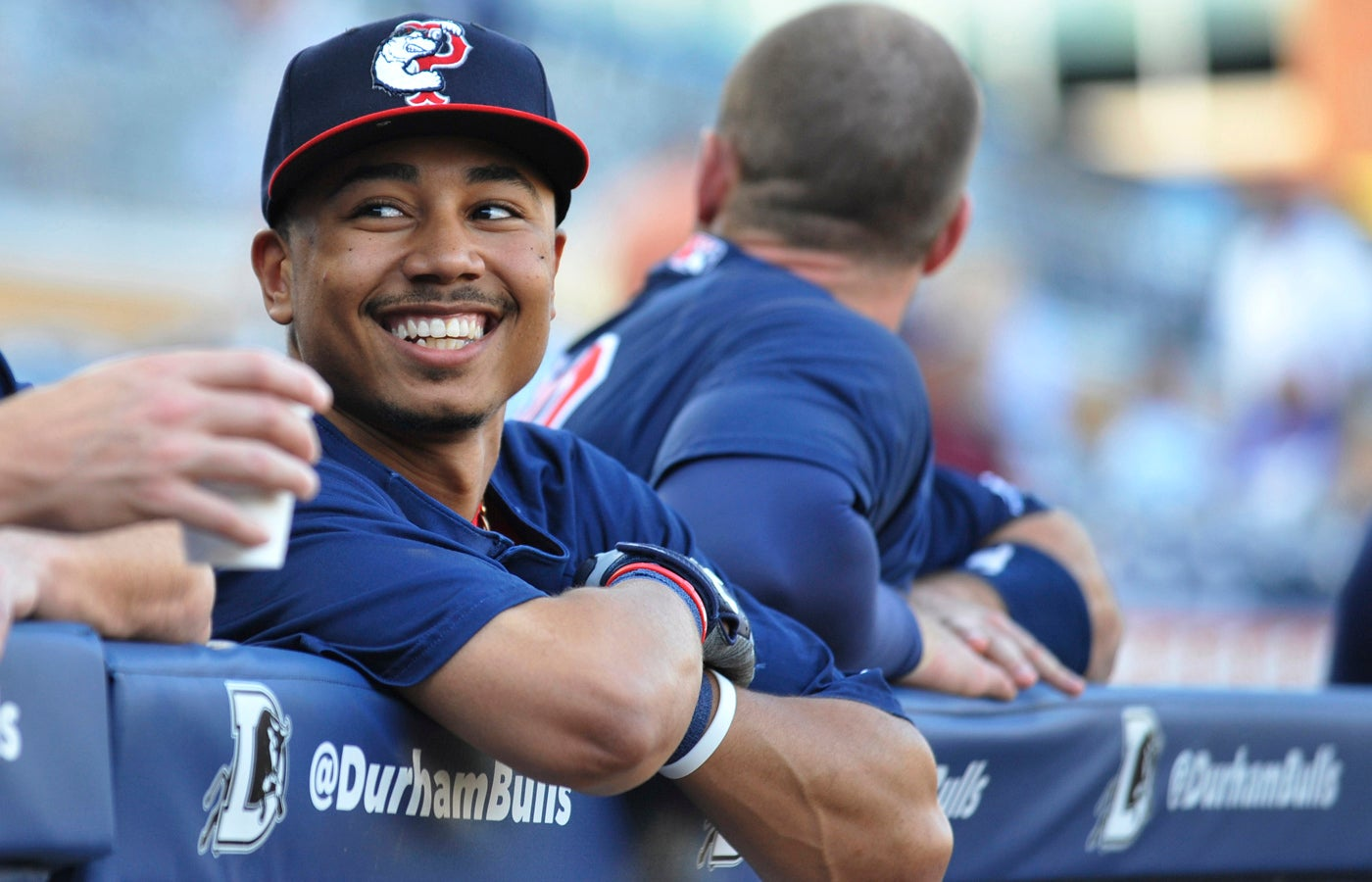 Mookie_Betts_BG_298-13468-14283.jpg