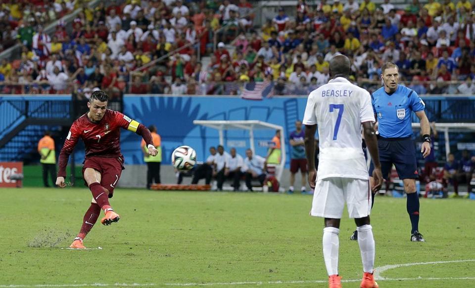 portugal-kick.jpg