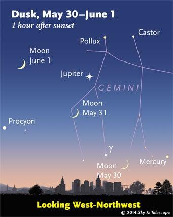 sky tonight.jpg