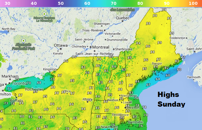 sunday highs 3.png