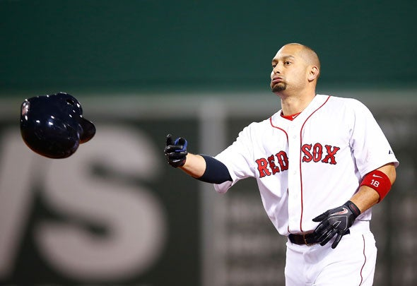 victorino_redsox_wickerhamjared.jpg