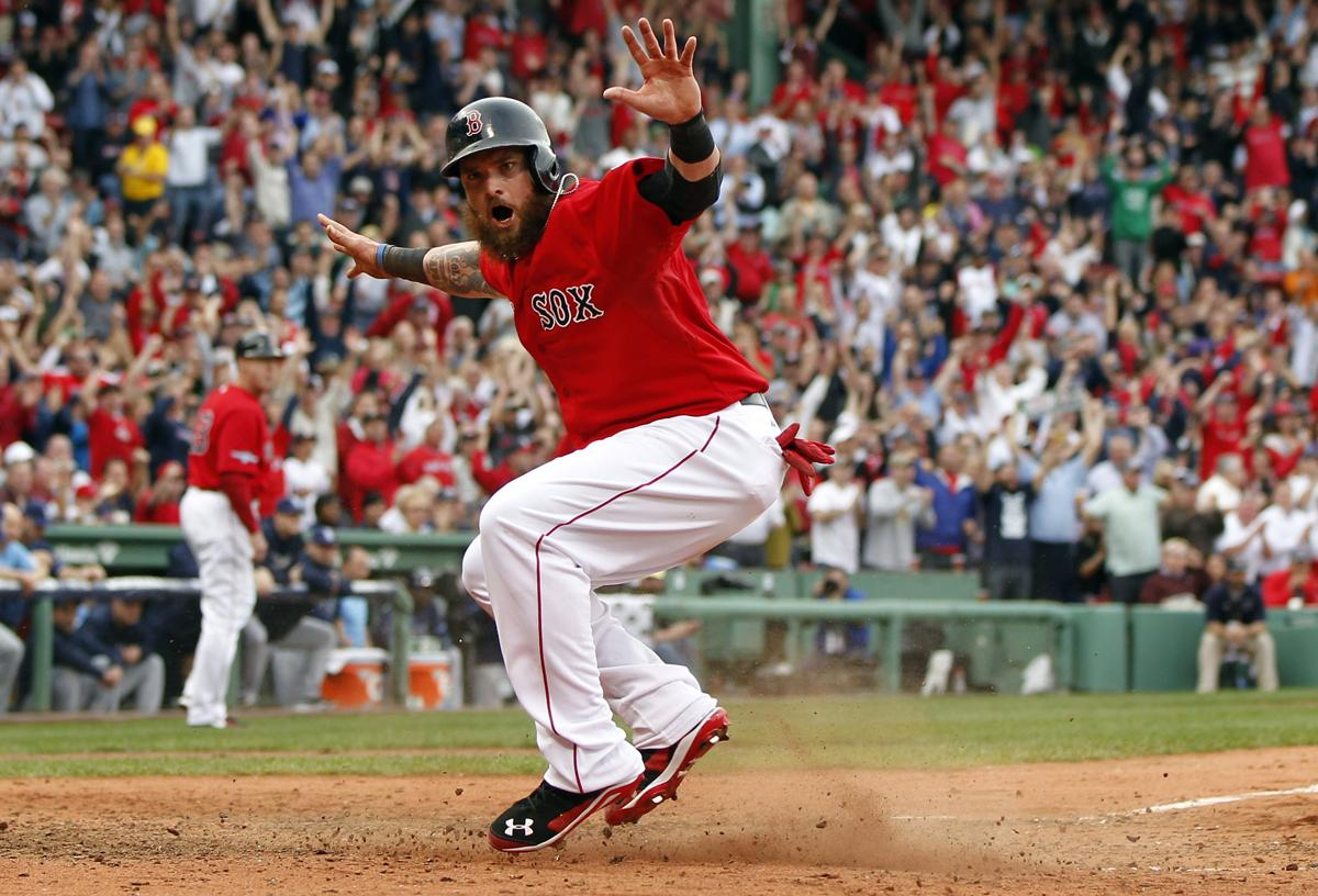 2013-10-04T203542Z_859593973_NOCID_RTRMADP_3_MLB-ALDS-TAMPA-BAY-RAYS-AT-BOSTON-RED-SOX.jpg