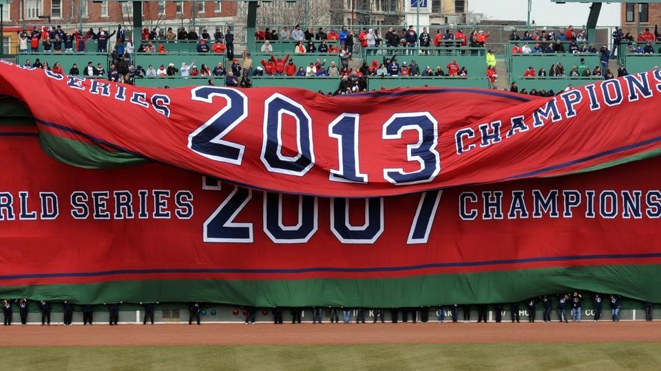 2013 Red Sox WS banner-thumb-960x540-129827.jpg