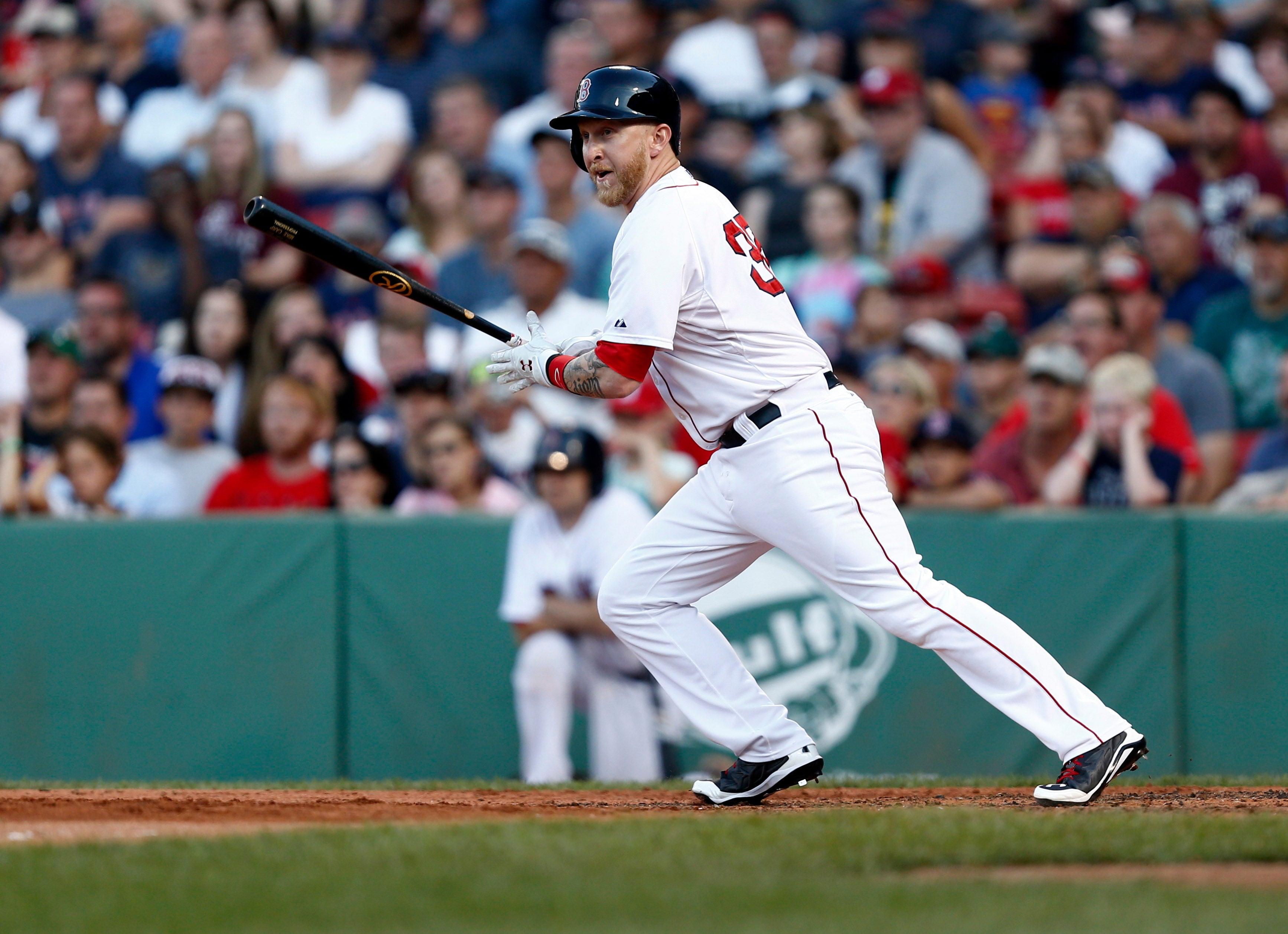 2014-07-10T234726Z_975831991_NOCID_RTRMADP_3_MLB-CHICAGO-WHITE-SOX-AT-BOSTON-RED-SOX-thumb-3468x2516-132529.jpg