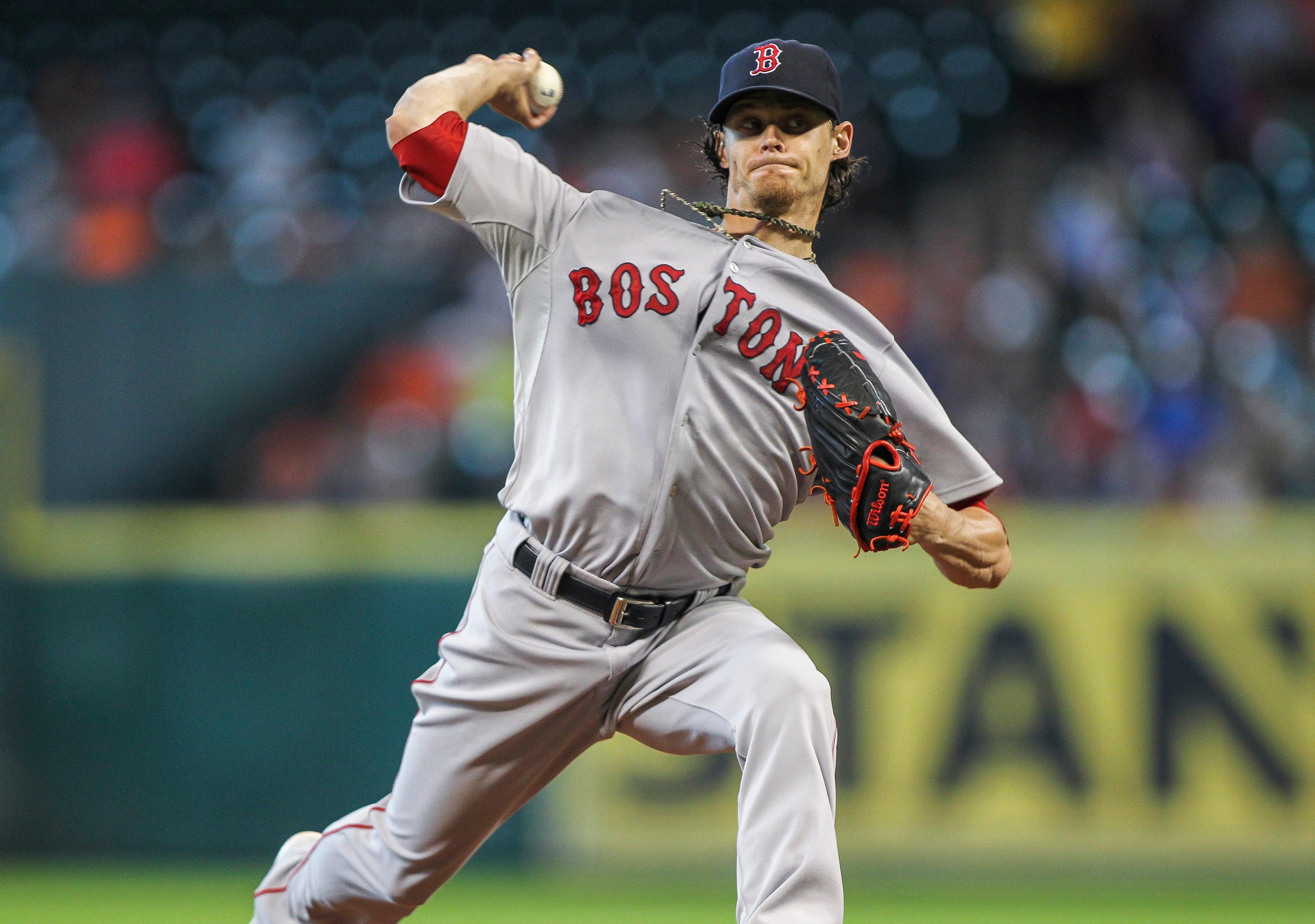 2014-07-13T200701Z_79758002_NOCID_RTRMADP_3_MLB-BOSTON-RED-SOX-AT-HOUSTON-ASTROS.jpg