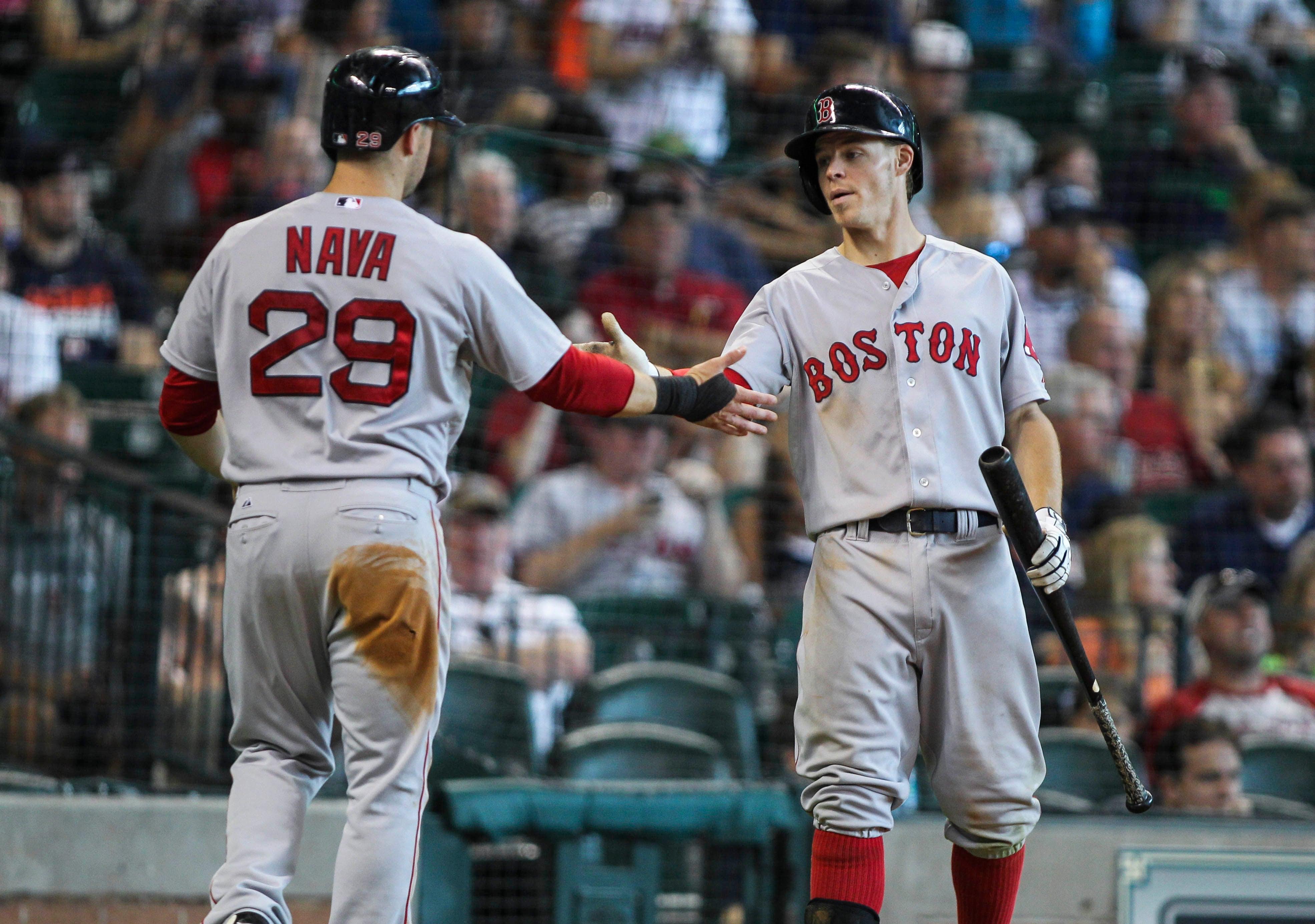 2014-07-13T211215Z_646462241_NOCID_RTRMADP_3_MLB-BOSTON-RED-SOX-AT-HOUSTON-ASTROS.jpg