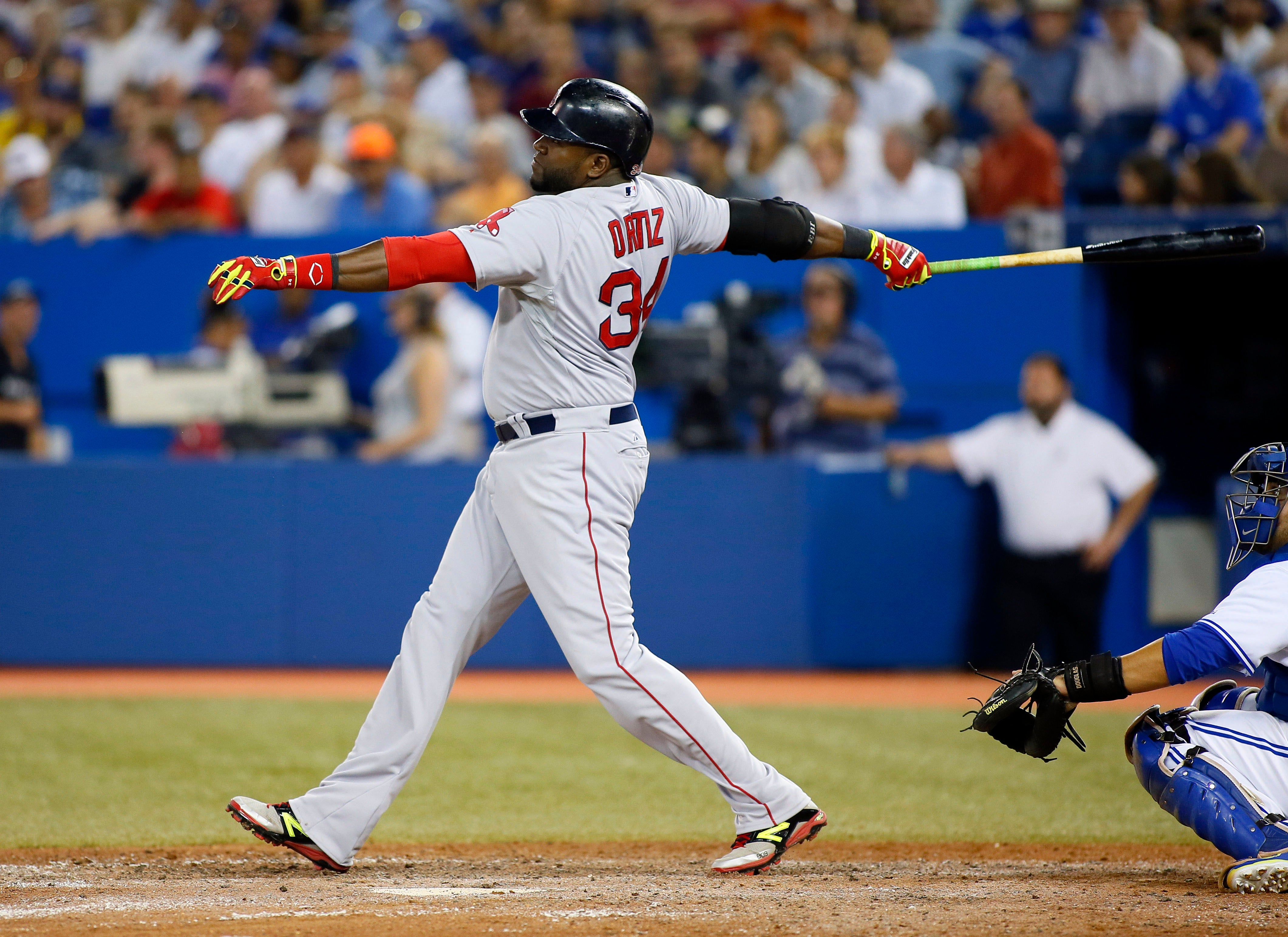 2014-07-23T023906Z_1998993828_NOCID_RTRMADP_3_MLB-BOSTON-RED-SOX-AT-TORONTO-BLUE-JAYS.jpg