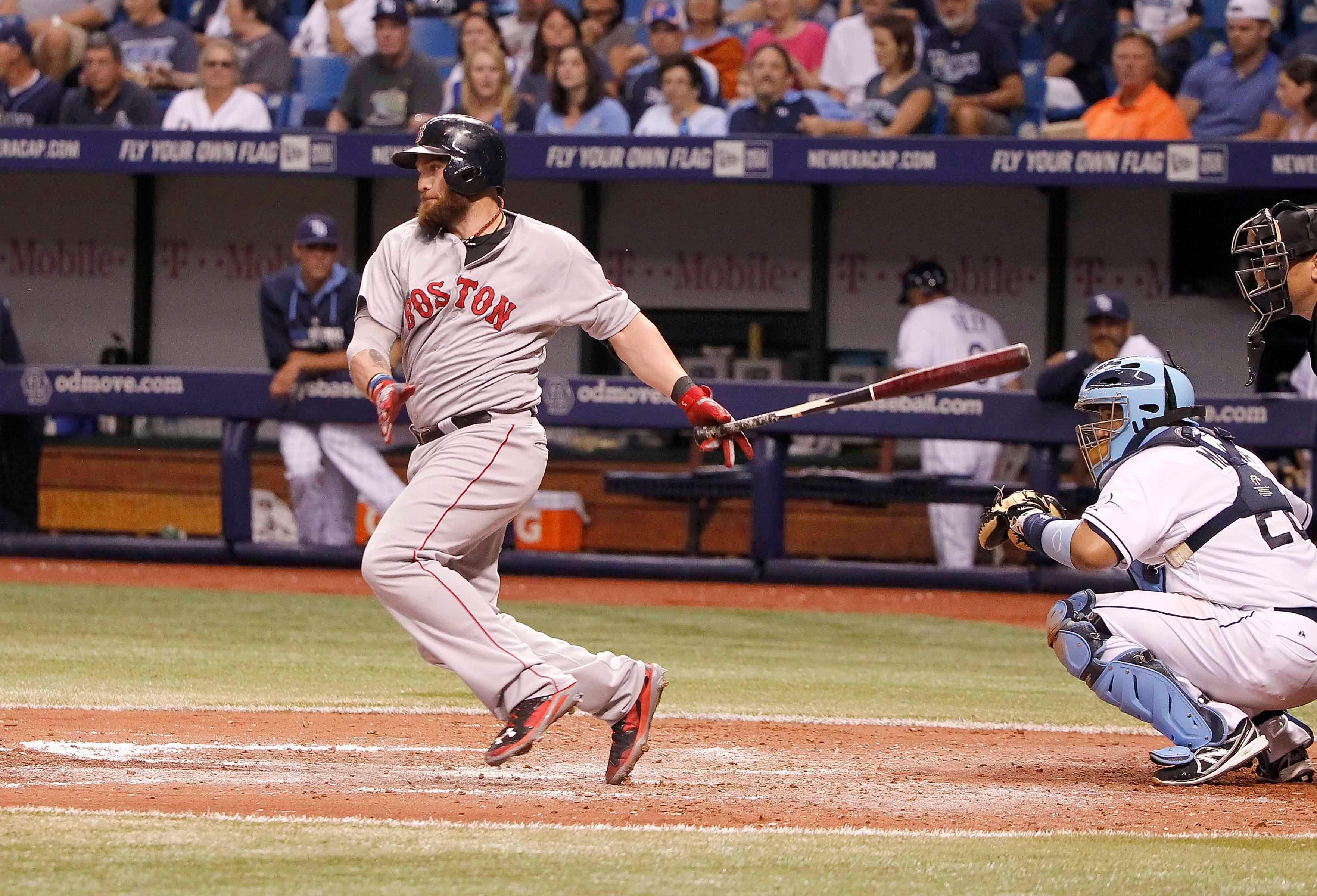 2014-07-27T021926Z_633993243_NOCID_RTRMADP_3_MLB-BOSTON-RED-SOX-AT-TAMPA-BAY-RAYS.jpg