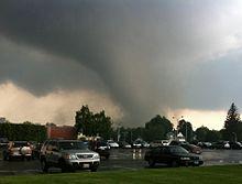 220px-Springfield,_MA_Tornado_2011,_June_1_cropped.jpg