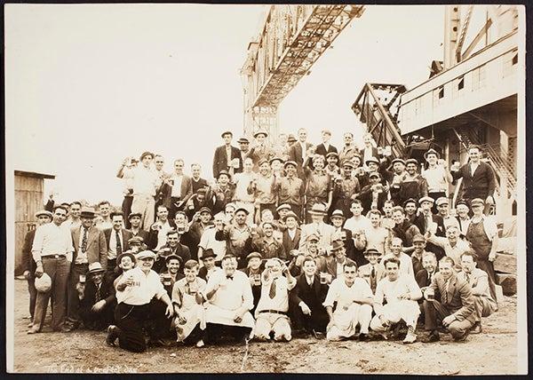 HistoricNewEnglandWorkersToastblog.jpg