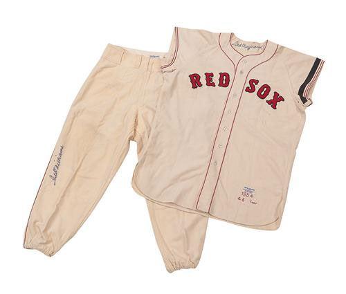 Large_Image_Ted_Williams_Gam_Uniform.jpg
