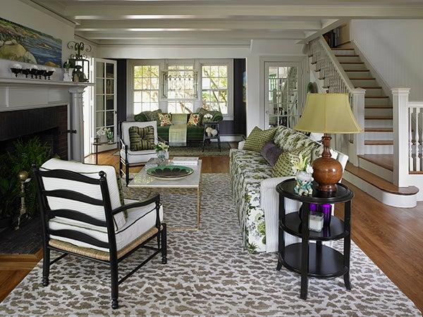 Living Roomblog.jpg