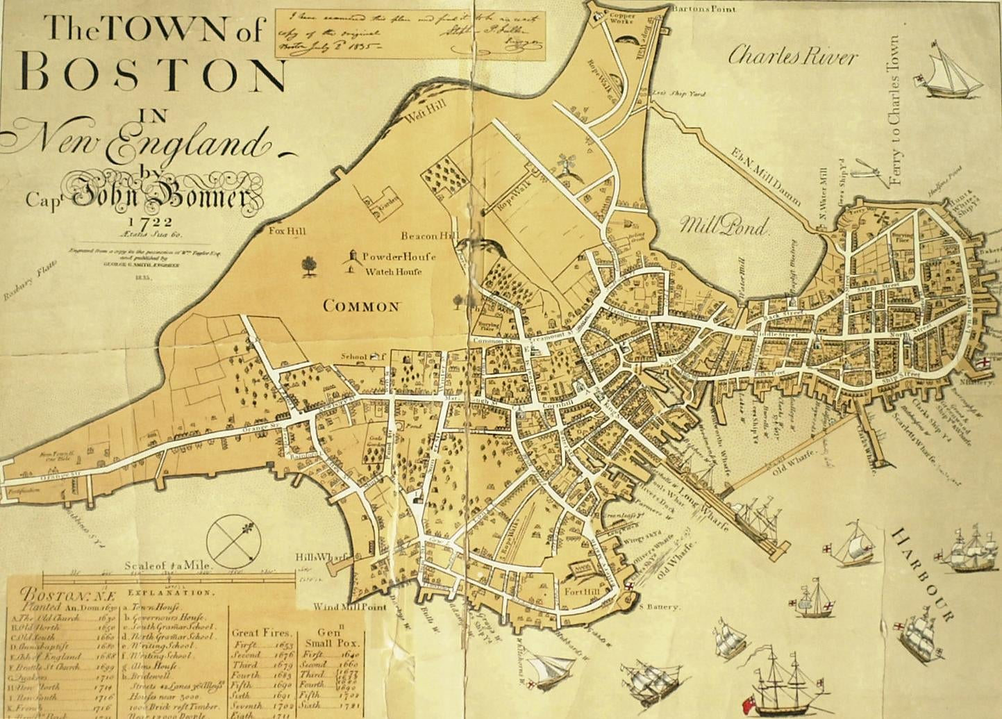 Boston Map Historical Sites.Awesome Tool Lets You Watch Boston Grow Over The Years Boston Com