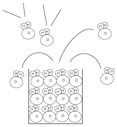 air molecules with water vapor.png