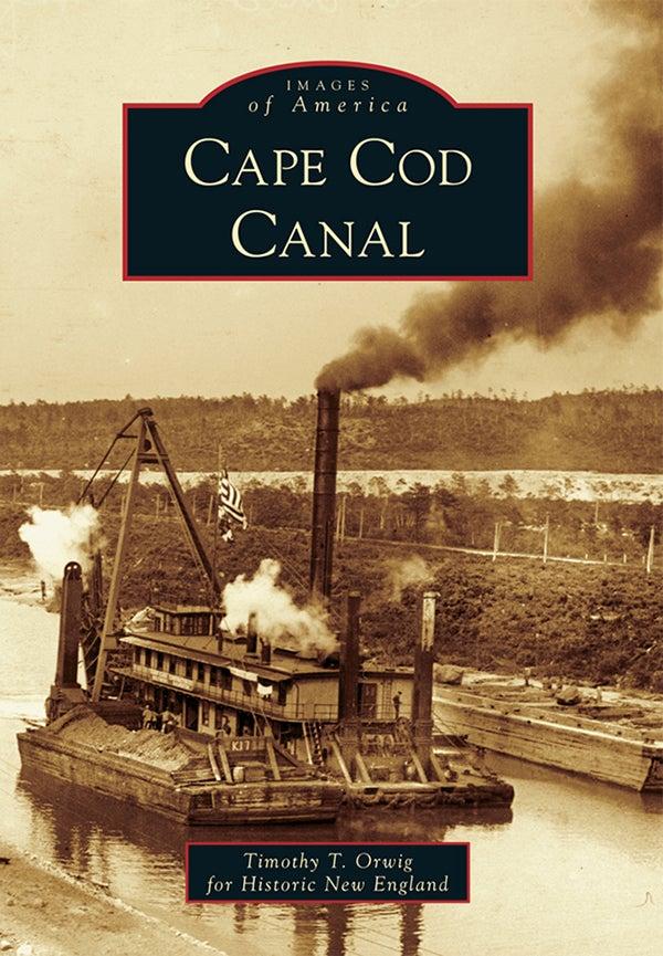 cape-cod-cana1blog.jpg