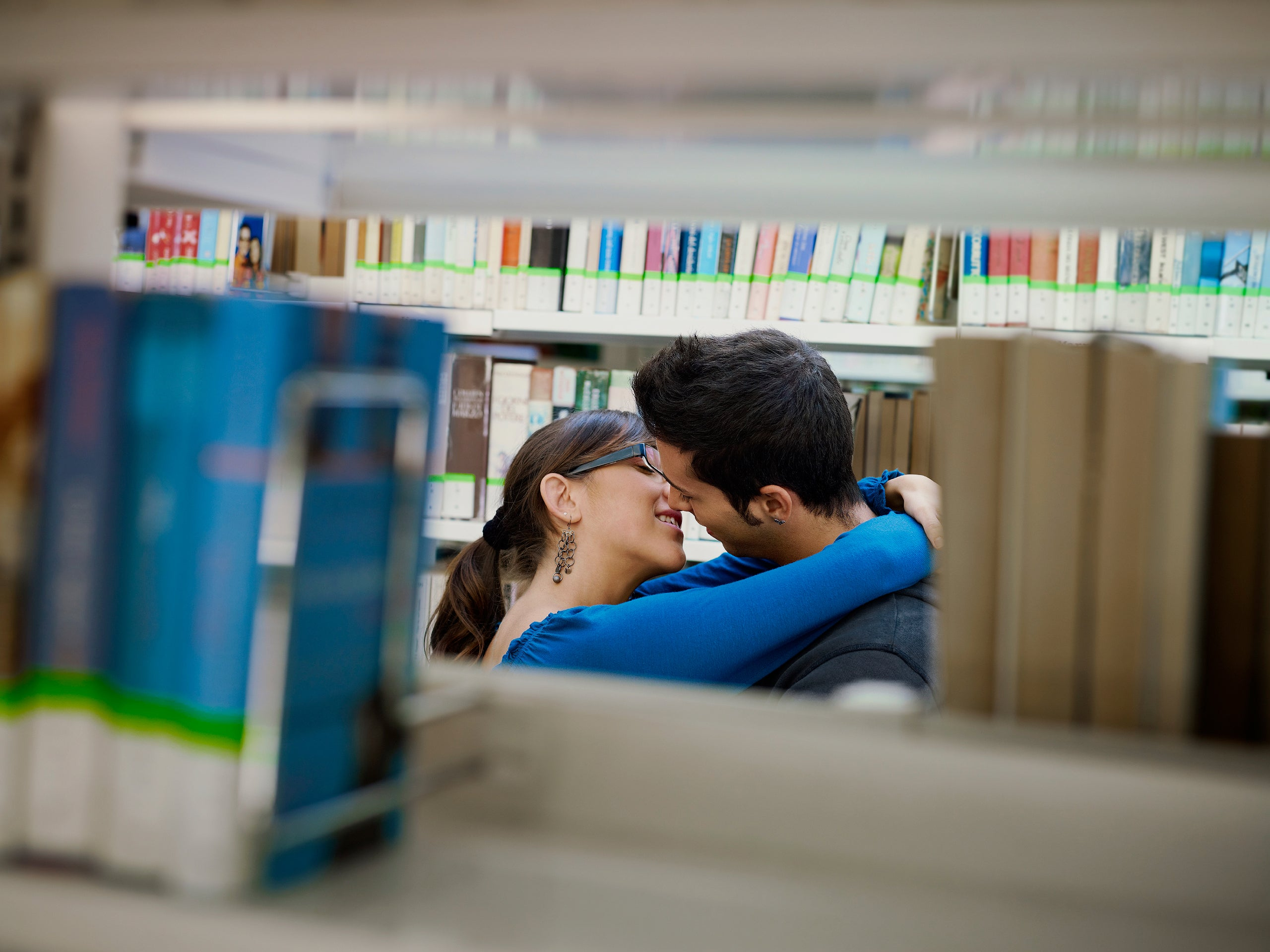 Although the sexual hookup culture seems to be dominating college campuses  today, there is a possibility for a pushback of hookups and the start of ...