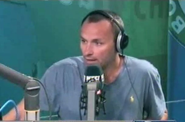 weei won u2019t suspend or fire kirk minihane for latest erin