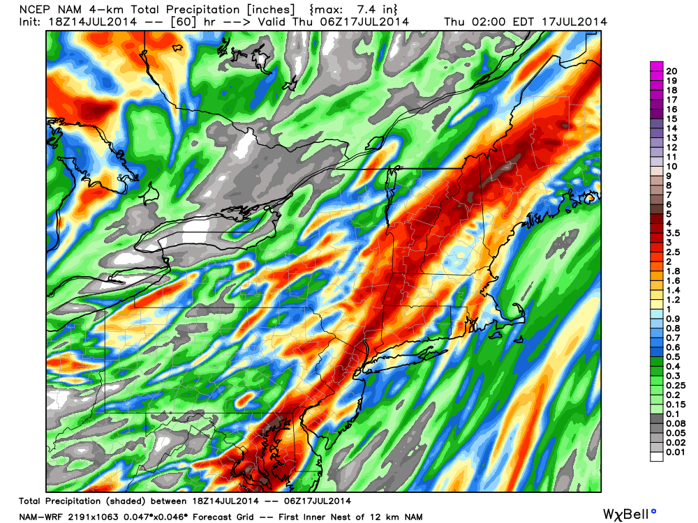 rainfall through Wed evening.png