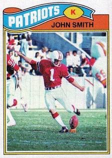 smithjohnfinn73.JPG