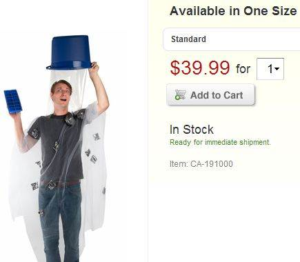 1D274906625424-1D274906625676-icebucketcostume.blocks_desktop_medium.jpg