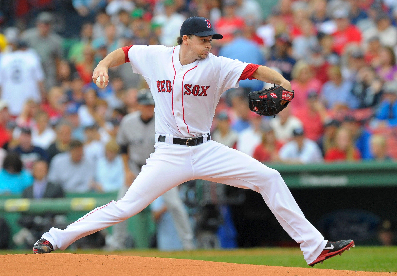 2014-08-02T204618Z_501352293_NOCID_RTRMADP_3_MLB-NEW-YORK-YANKEES-AT-BOSTON-RED-SOX.jpg