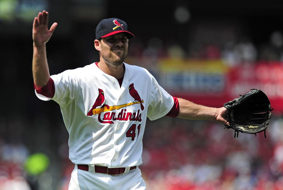 2014-08-03T213218Z_1640121741_NOCID_RTRMADP_3_MLB-MILWAUKEE-BREWERS-AT-ST-LOUIS-CARDINALS.jpg