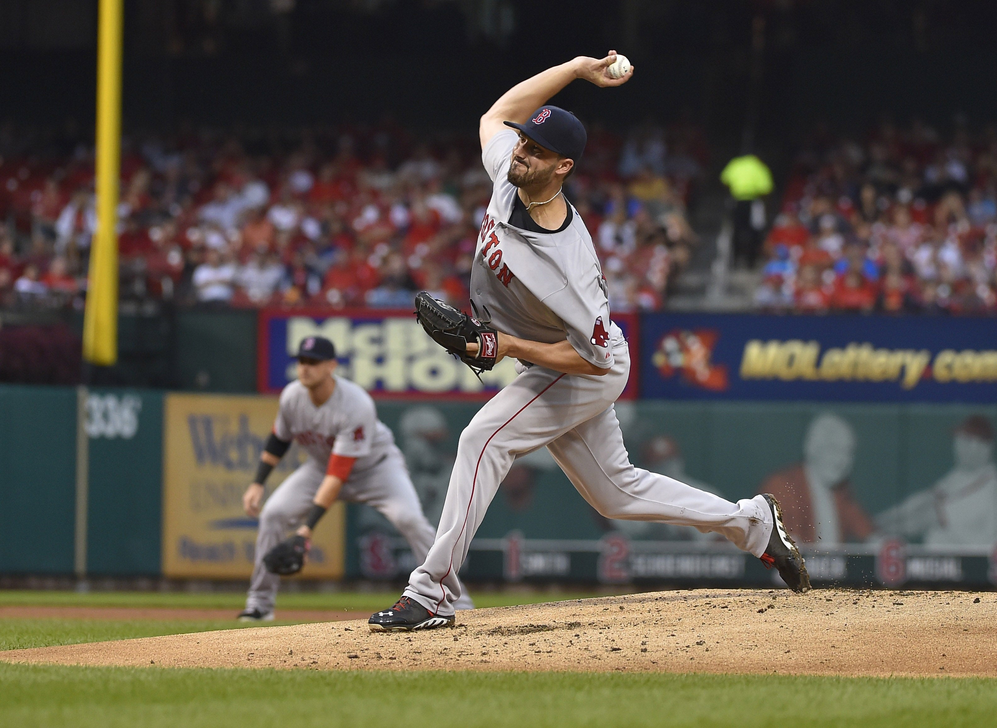 2014-08-08T013540Z_1431638637_NOCID_RTRMADP_3_MLB-BOSTON-RED-SOX-AT-ST-LOUIS-CARDINALS.jpg
