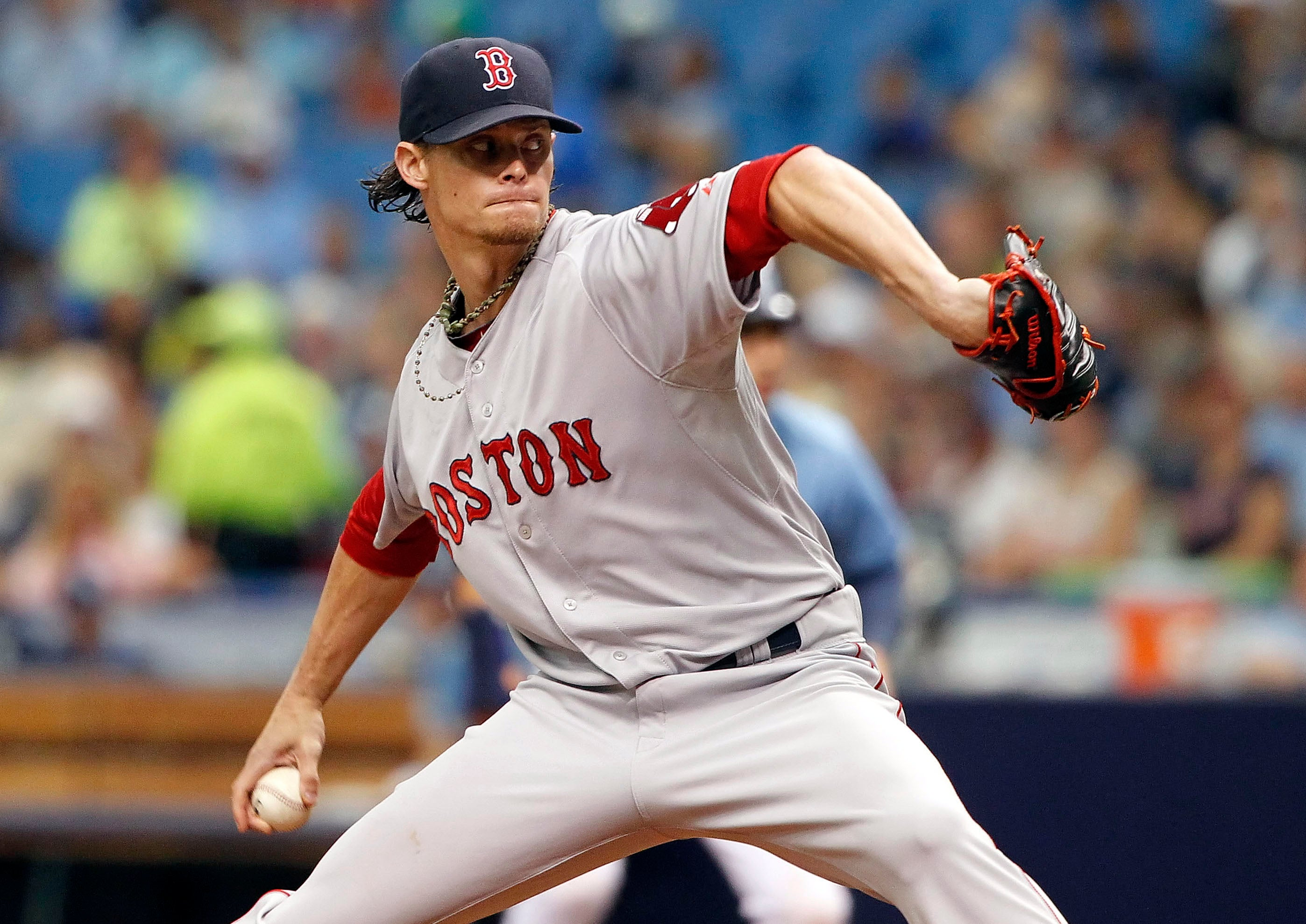 2014-08-31T183039Z_298387369_NOCID_RTRMADP_3_MLB-BOSTON-RED-SOX-AT-TAMPA-BAY-RAYS.jpg